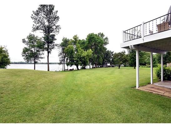 4100 Wells Lake Court, Faribault, MN - USA (photo 3)