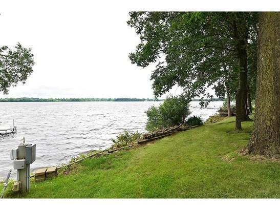 4100 Wells Lake Court, Faribault, MN - USA (photo 5)