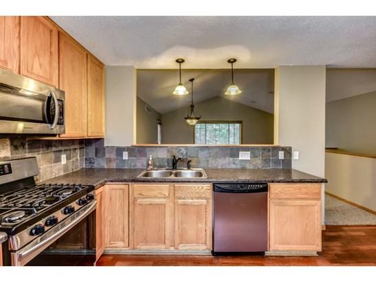 11891 River Hills Drive, Burnsville, MN - USA (photo 3)
