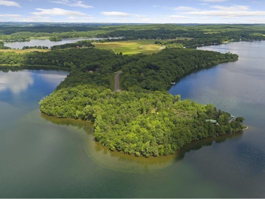 17683 Alexander Point Road, Cold Spring, MN - USA (photo 1)