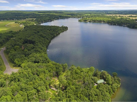 17683 Alexander Point Road, Cold Spring, MN - USA (photo 3)