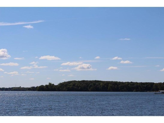 17683 Alexander Point Road, Cold Spring, MN - USA (photo 4)