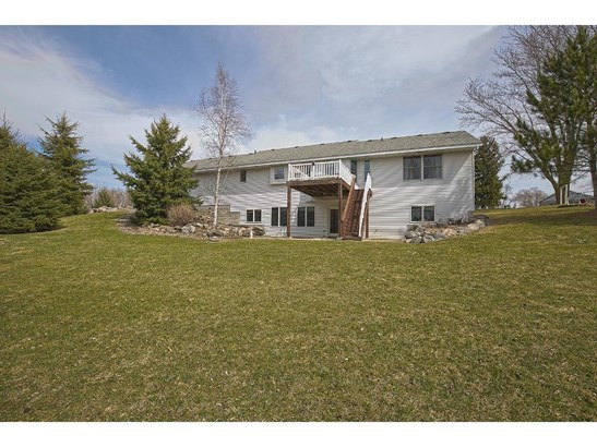 3268 Cass Circle, Webster, MN - USA (photo 2)