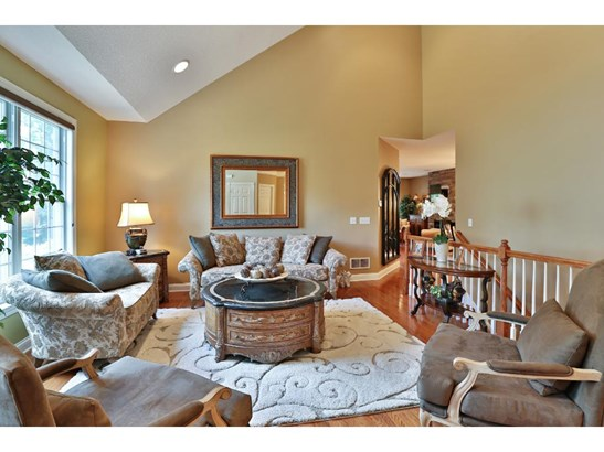 1452 Steeplechase Lane #17, Eagan, MN - USA (photo 3)