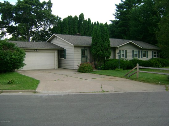 455 Glenview Court, Winona, MN - USA (photo 1)