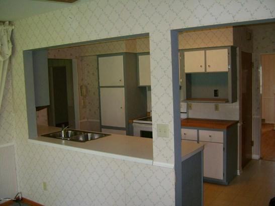 455 Glenview Court, Winona, MN - USA (photo 5)