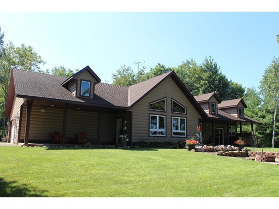 12462 Goodners Lake Lane, Kimball, MN - USA (photo 1)