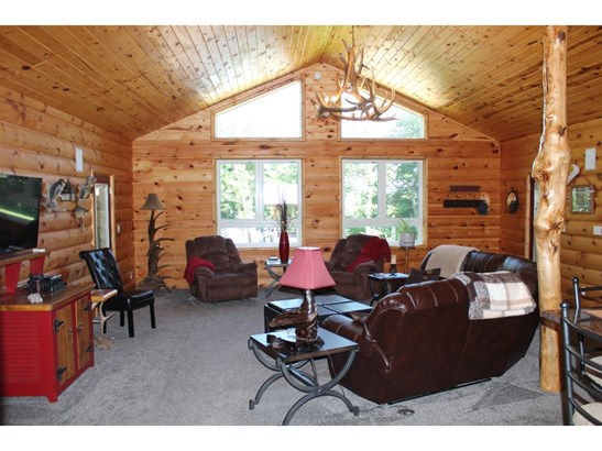 12462 Goodners Lake Lane, Kimball, MN - USA (photo 5)
