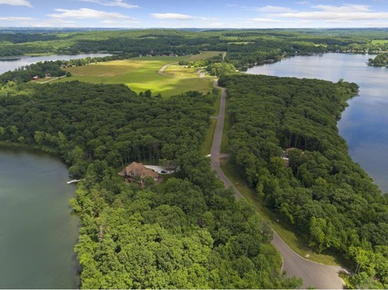 17651 Alexander Point Road, Cold Spring, MN - USA (photo 1)