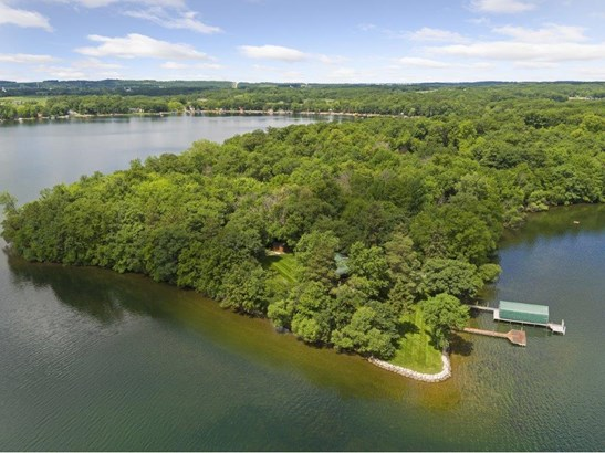 17651 Alexander Point Road, Cold Spring, MN - USA (photo 3)