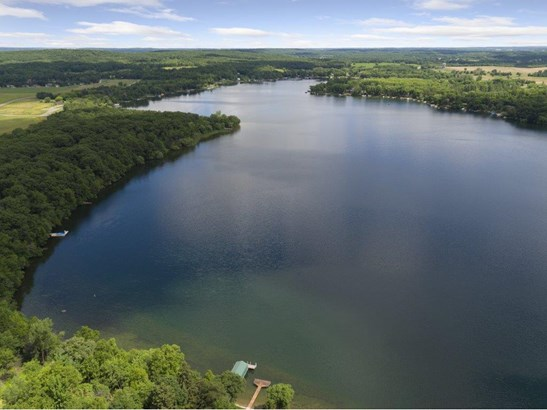 17651 Alexander Point Road, Cold Spring, MN - USA (photo 4)