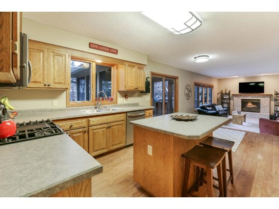 1501 Kings Wood Road, Eagan, MN - USA (photo 2)