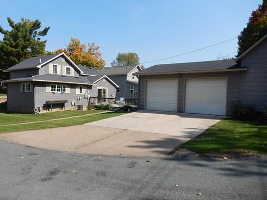203 Maple Street, Glenwood City, WI - USA (photo 3)