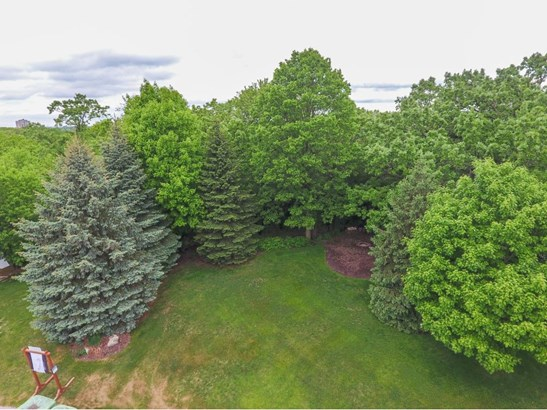 3599 Woodland Court, Eagan, MN - USA (photo 1)