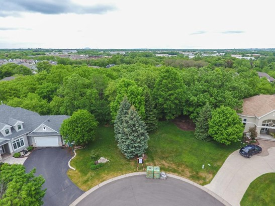 3599 Woodland Court, Eagan, MN - USA (photo 3)