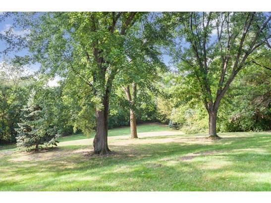 10553 Johnson Road, Bloomington, MN - USA (photo 2)