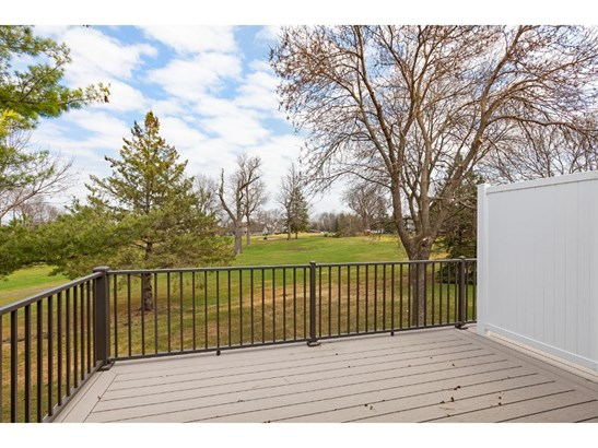 7172 218th Street N, Forest Lake, MN - USA (photo 2)