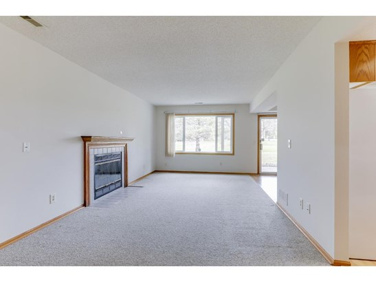 7172 218th Street N, Forest Lake, MN - USA (photo 4)