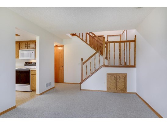 7172 218th Street N, Forest Lake, MN - USA (photo 5)