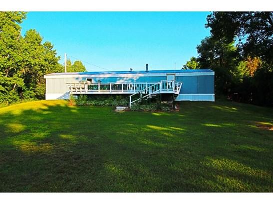 12830 Voyageur Lane, Beroun, MN - USA (photo 2)
