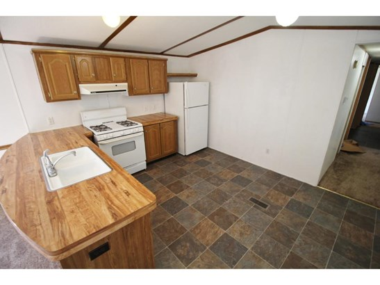 12830 Voyageur Lane, Beroun, MN - USA (photo 5)
