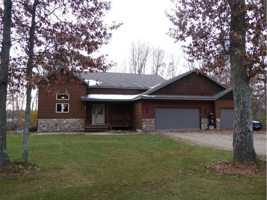 15321 Shellisa Lane, Brainerd, MN - USA (photo 1)