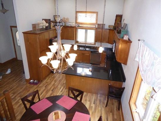 15321 Shellisa Lane, Brainerd, MN - USA (photo 4)