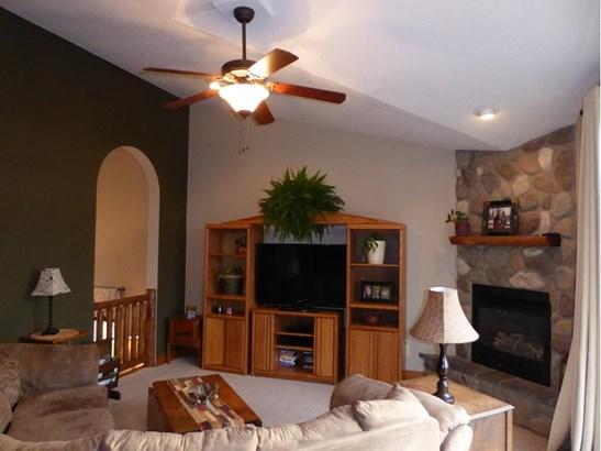 15321 Shellisa Lane, Brainerd, MN - USA (photo 5)