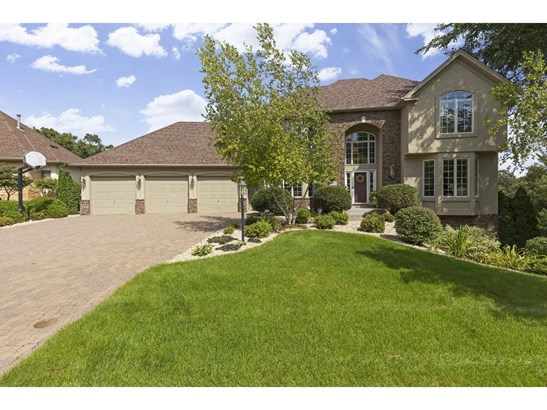 3600 Woodland Trail, Eagan, MN - USA (photo 1)