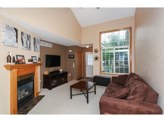 20629 Fenston Avenue N, Forest Lake, MN - USA (photo 2)