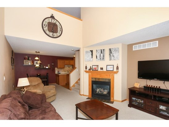 20629 Fenston Avenue N, Forest Lake, MN - USA (photo 3)