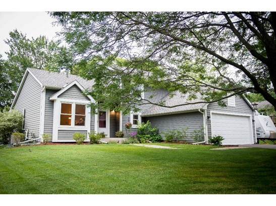 1887 Windjammer Drive, Woodbury, MN - USA (photo 1)