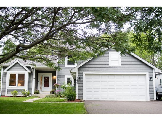 1887 Windjammer Drive, Woodbury, MN - USA (photo 2)