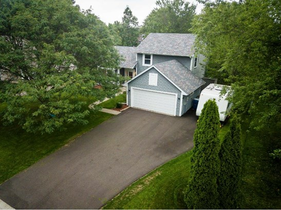 1887 Windjammer Drive, Woodbury, MN - USA (photo 5)