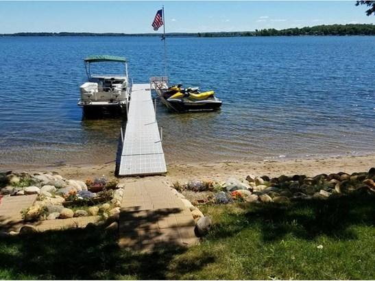 11252 County Hwy 147, Detroit Lakes, MN - USA (photo 2)