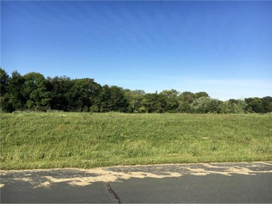32118 Miller Lane, Montgomery, MN - USA (photo 1)