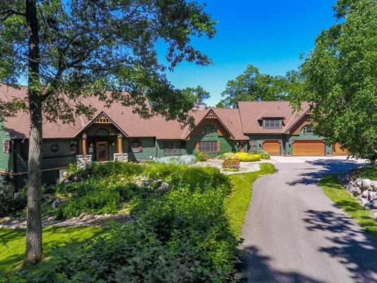 7465 Upper Roy Lake Road, Lake Shore, MN - USA (photo 1)