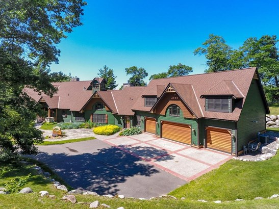 7465 Upper Roy Lake Road, Lake Shore, MN - USA (photo 2)