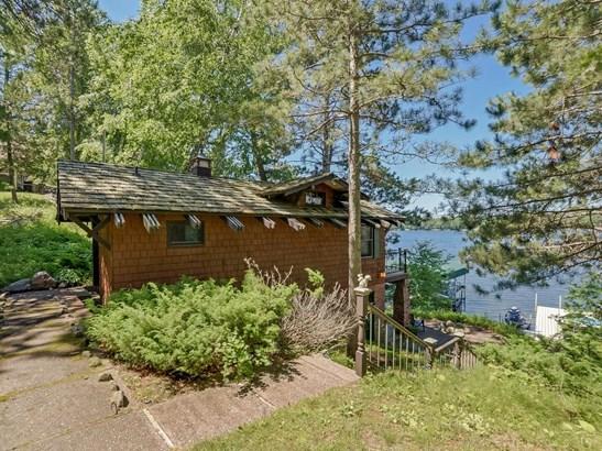7465 Upper Roy Lake Road, Lake Shore, MN - USA (photo 5)