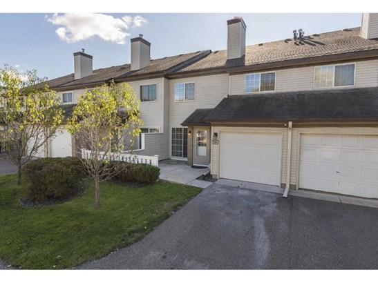 4025 Wilshire Circle #28, Shoreview, MN - USA (photo 1)