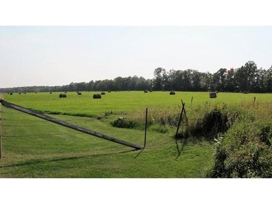 2059 County 29, Nisswa, MN - USA (photo 2)