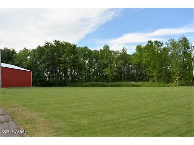 11272 Alcott Drive, Sauk Centre, MN - USA (photo 3)