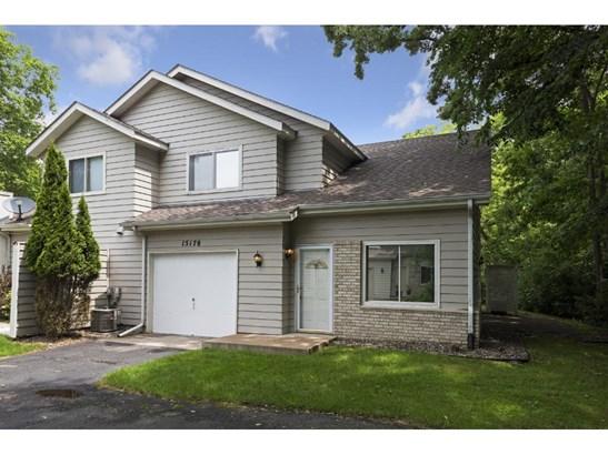 15178 Lesley Lane, Eden Prairie, MN - USA (photo 1)