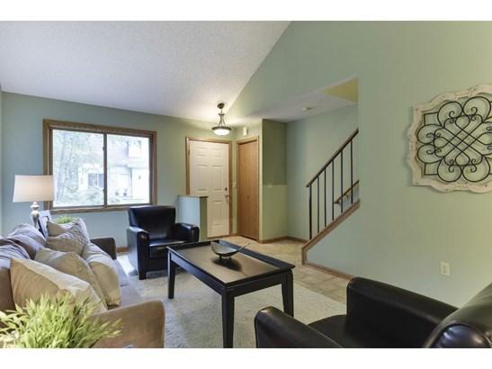 15178 Lesley Lane, Eden Prairie, MN - USA (photo 3)