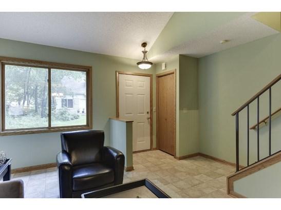 15178 Lesley Lane, Eden Prairie, MN - USA (photo 4)