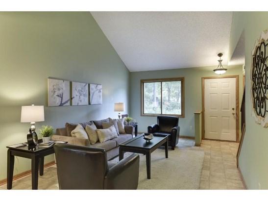 15178 Lesley Lane, Eden Prairie, MN - USA (photo 5)