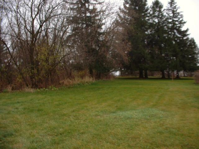 549 County Road B, Woodville, WI - USA (photo 2)