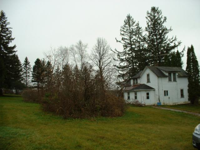 549 County Road B, Woodville, WI - USA (photo 4)