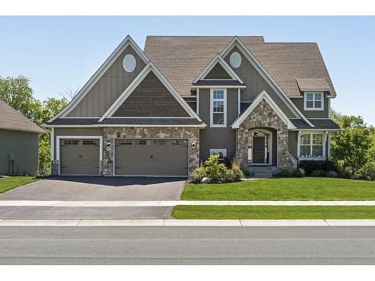 18193 72nd Avenue N, Maple Grove, MN - USA (photo 1)