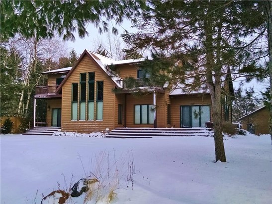 7311n Rocky Point Lane, Hayward, WI - USA (photo 1)